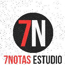 Logo 7Notas