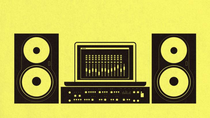 5 consejos para una mejor produccion musical