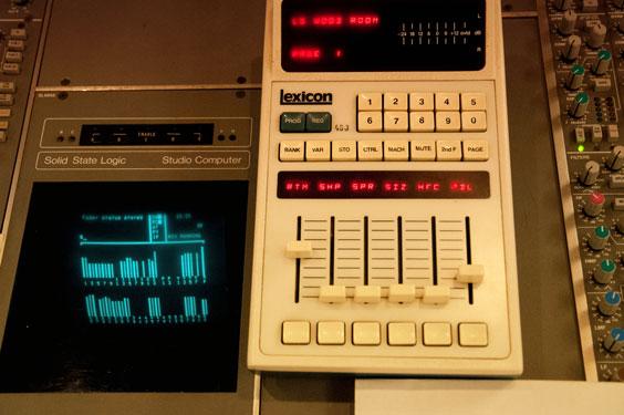 controlador-lexicon-reverb-480L