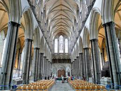 Imagen catedral
