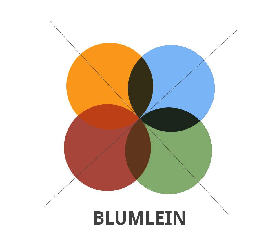 Arreglo Blumlein Microfonía Estéreo