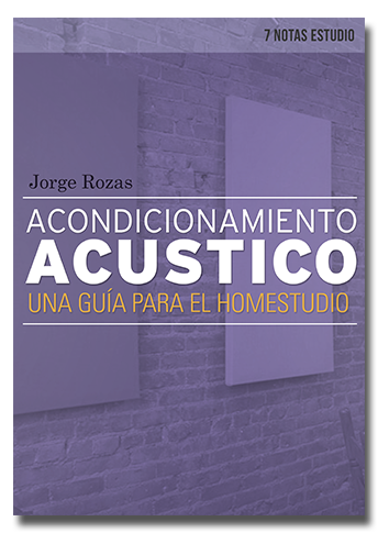 Tapa-Ebook-Acondicionamiento-Acustico