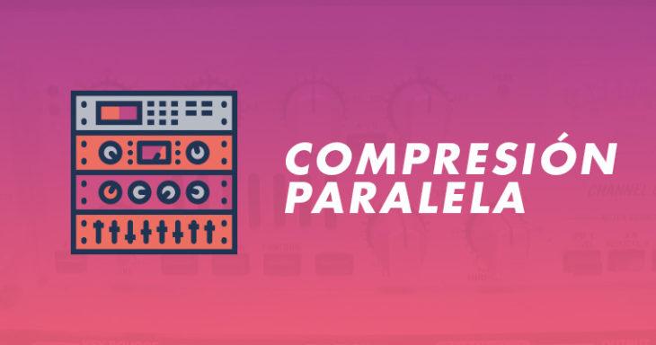 Compresion paralela