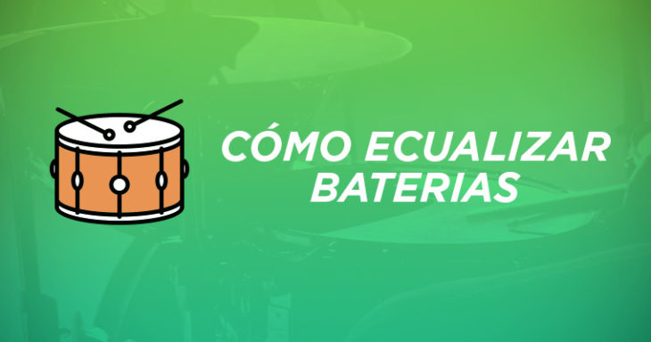 Como ecualizar baterias