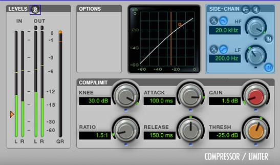 comp-mezcla